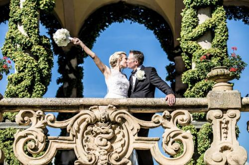 lake como wedding planners villa balbianello (13)
