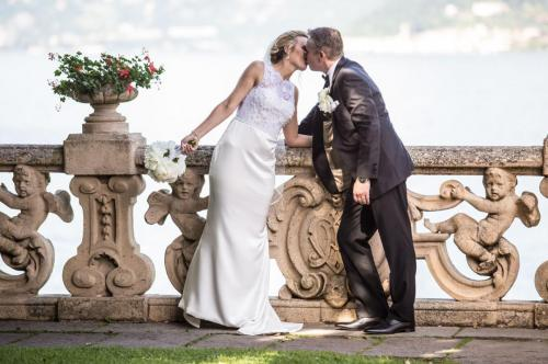 lake como wedding planners villa balbianello (14)