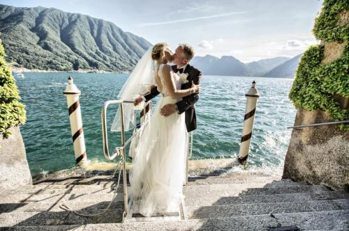 lake como wedding planners villa balbianello (15)