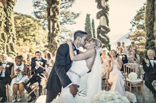 lake como wedding planners villa balbianello (16)