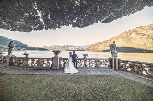 lake como wedding planners villa balbianello (17)