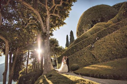 lake como wedding planners villa balbianello (18)