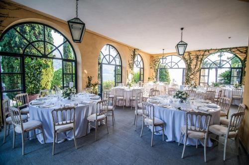lake como wedding planners villa balbianello (2)