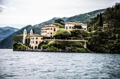 lake como wedding planners villa balbianello (20)