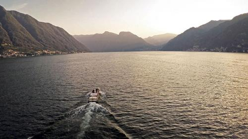 lake como wedding planners villa balbianello (21)