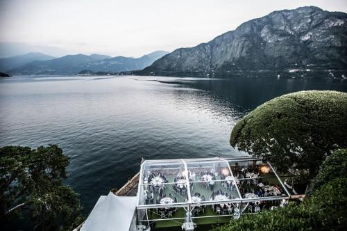 lake como wedding planners villa balbianello (22)