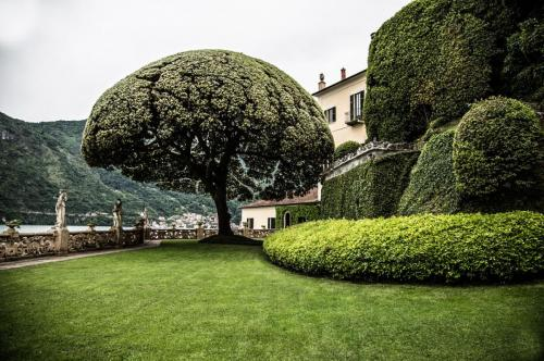 lake como wedding planners villa balbianello (25)