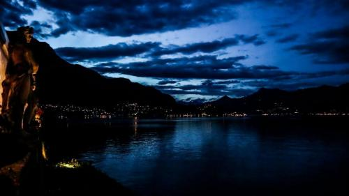 lake-como-wedding-planners-villa-balbianello
