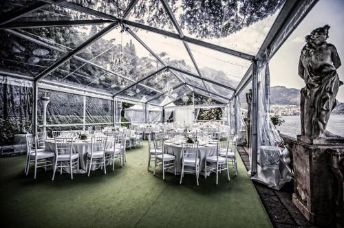 lake como wedding planners villa balbianello (28)