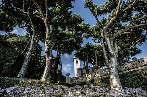lake como wedding planners villa balbianello (29)