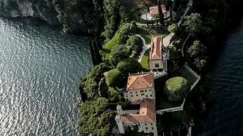 lake-como-wedding-planners-villa-balbianello-(3)