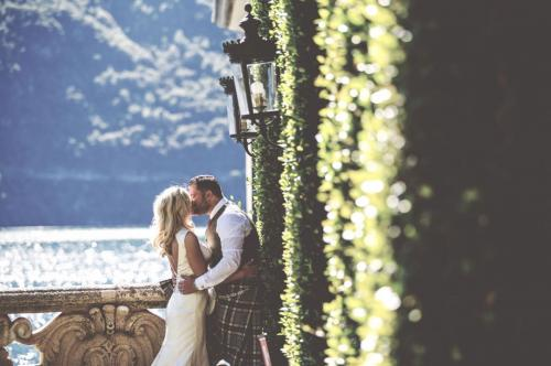 lake-como-wedding-planners-villa-balbianello-(4)