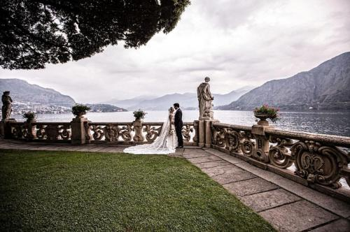 lake como wedding planners villa balbianello (4)