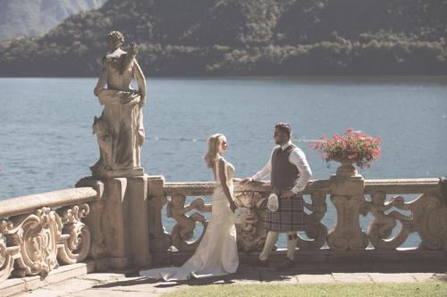 lake como wedding planners villa balbianello (5)