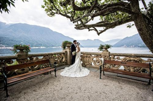 lake como wedding planners villa balbianello (6)
