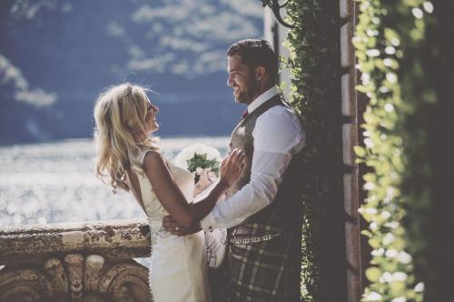 lake como wedding planners villa balbianello (7)
