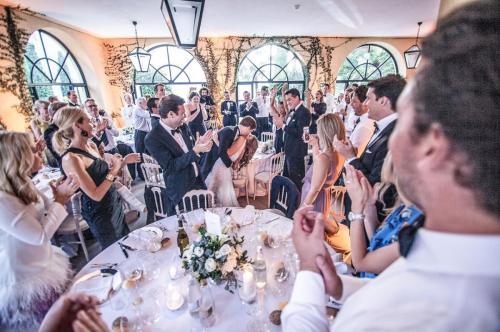 lake como wedding planners villa balbianello (8)