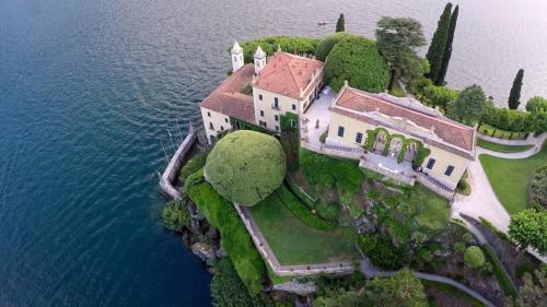 lake-como-wedding-planners-villa-del-balbianello