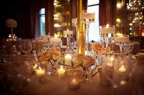 lake-como-wedding-planners-villa-erba-(13)