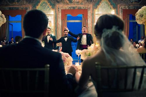 lake-como-wedding-planners-villa-erba-(15)