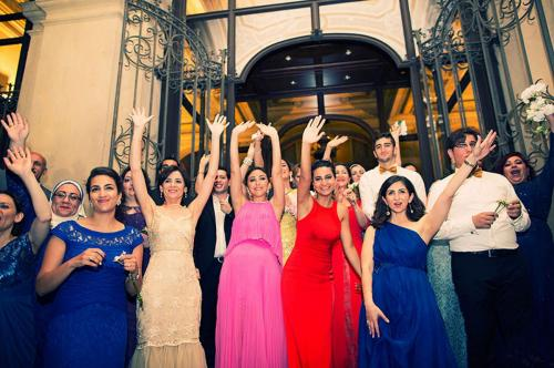 lake-como-wedding-planners-villa-erba-(17)