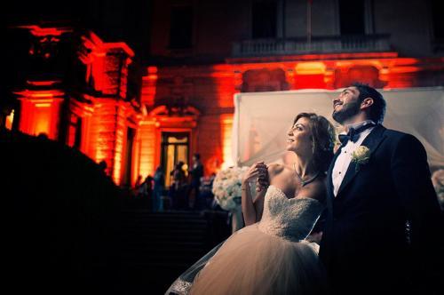lake-como-wedding-planners-villa-erba-(18)