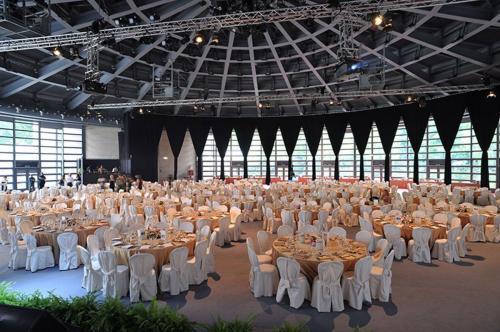 lake como wedding planners villa erba (3)