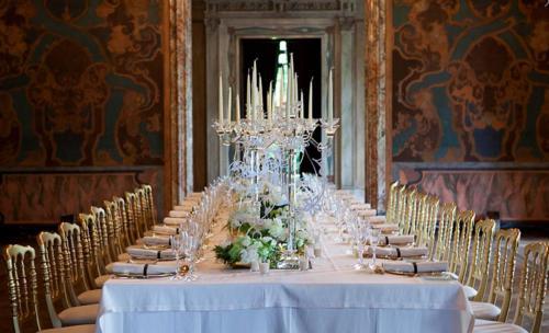 lake como wedding planners villa erba (4)