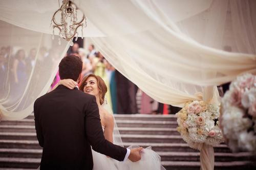 lake-como-wedding-planners-villa-erba-(6)