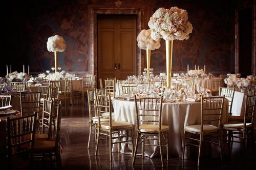 lake-como-wedding-planners-villa-erba-(8)