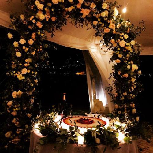lake-como-wedding-planners-villa-geno (11)