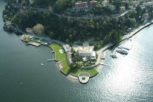 lake-como-wedding-planners-villa-geno-(3)