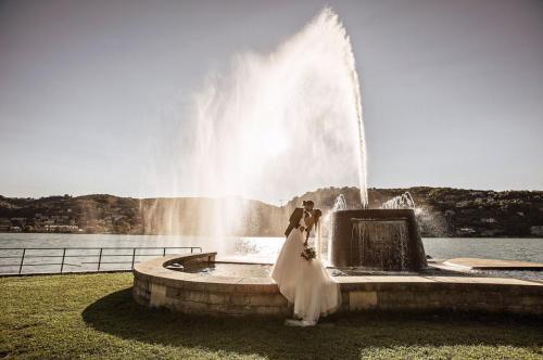 lake-como-wedding-planners-villa-geno-(4)