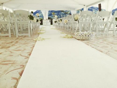 lake-como-wedding-planners-villa-geno (4)
