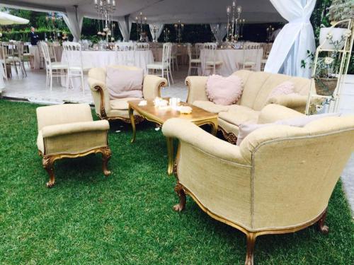 lake-como-wedding-planners-villa-geno (5)