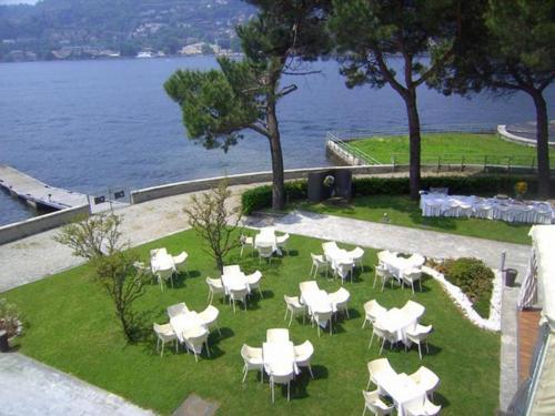lake-como-wedding-planners-villa-geno-(6)