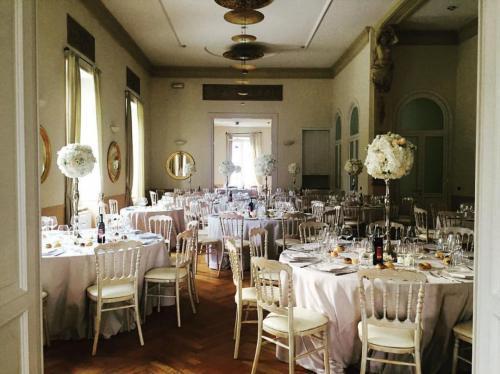 lake-como-wedding-planners-villa-geno (7)