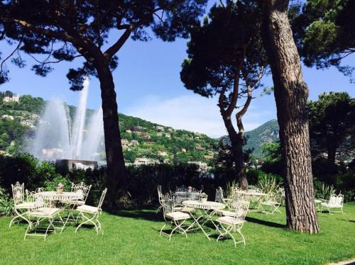 lake-como-wedding-planners-villa-geno (8)