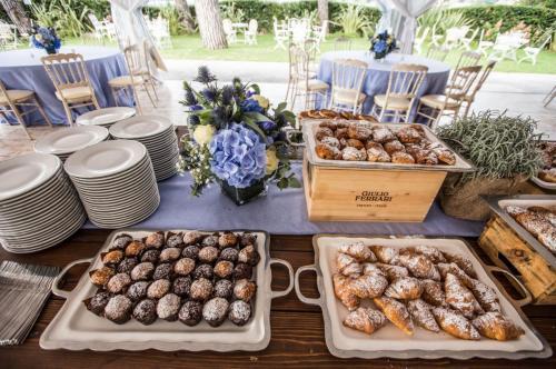 lake-como-wedding-planners-villa-geno-a