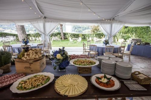 lake-como-wedding-planners-villa-geno-b