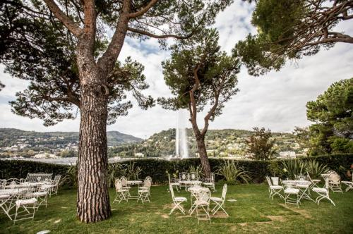 lake-como-wedding-planners-villa-geno-(c)