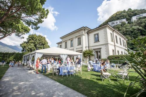 lake-como-wedding-planners-villa-geno-(h)