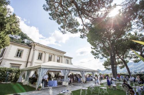 lake-como-wedding-planners-villa-geno-(i)