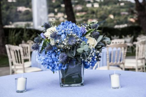 lake-como-wedding-planners-villa-geno-(l)