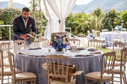 lake-como-wedding-planners-villa-geno-(n)
