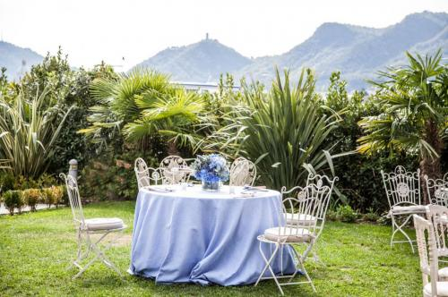 lake-como-wedding-planners-villa-geno-(o)