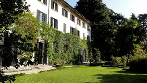 lake como wedding planners villa monastero pax