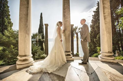lake-como-wedding-planners-villa-monastero