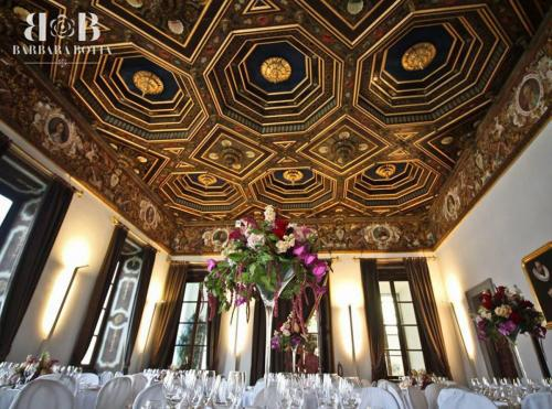 lake como wedding planners villa pliniana (10)