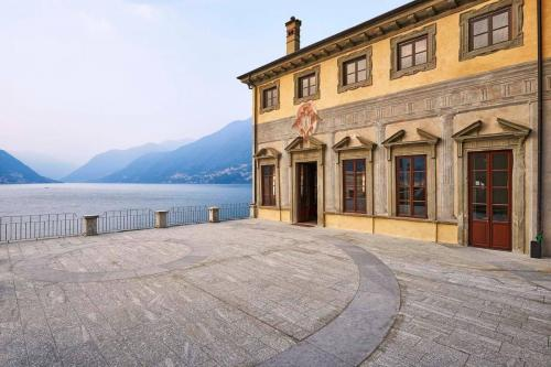 lake como wedding planners villa pliniana (13)